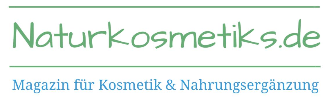 Naturkosmetiks.de